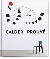 calder-prouve-book