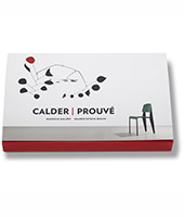 calder-prouve-postcard