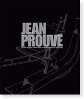 jean-prouve-cover2