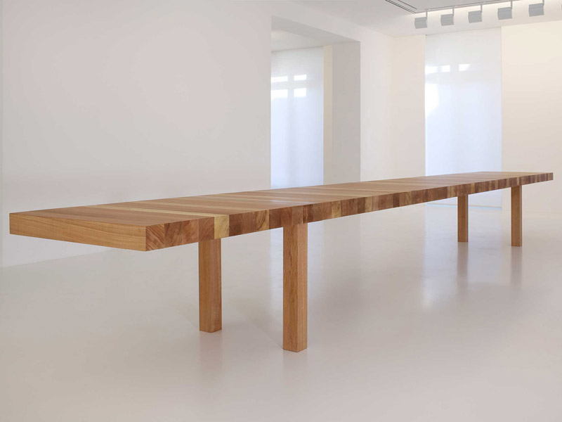 jean_nouvel_table_au_km_1