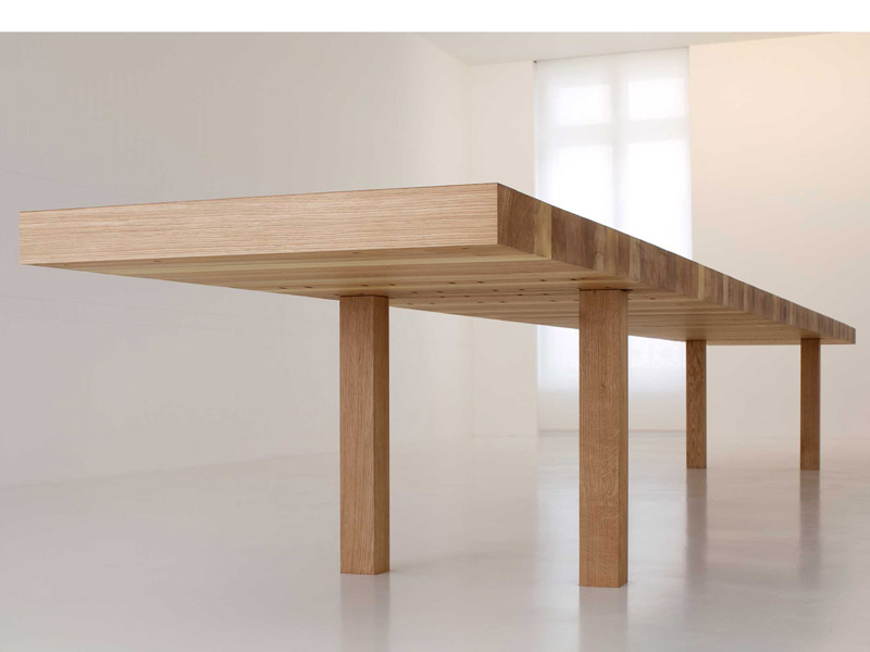 jean_nouvel_table_au_km_2
