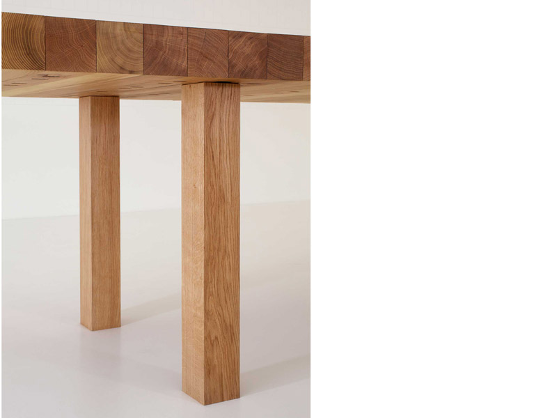 jean_nouvel_table_au_km_3