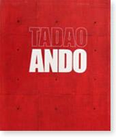 tadao-ando-cover