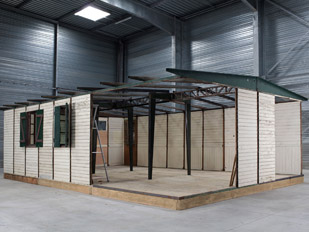 6x9-dismantable-house-2