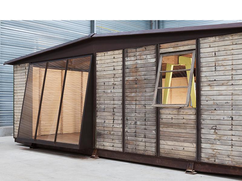 8x8-dismantable-house-3