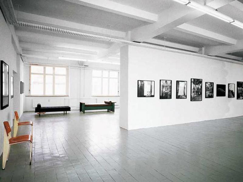 Galerie-max-hetzler-1998