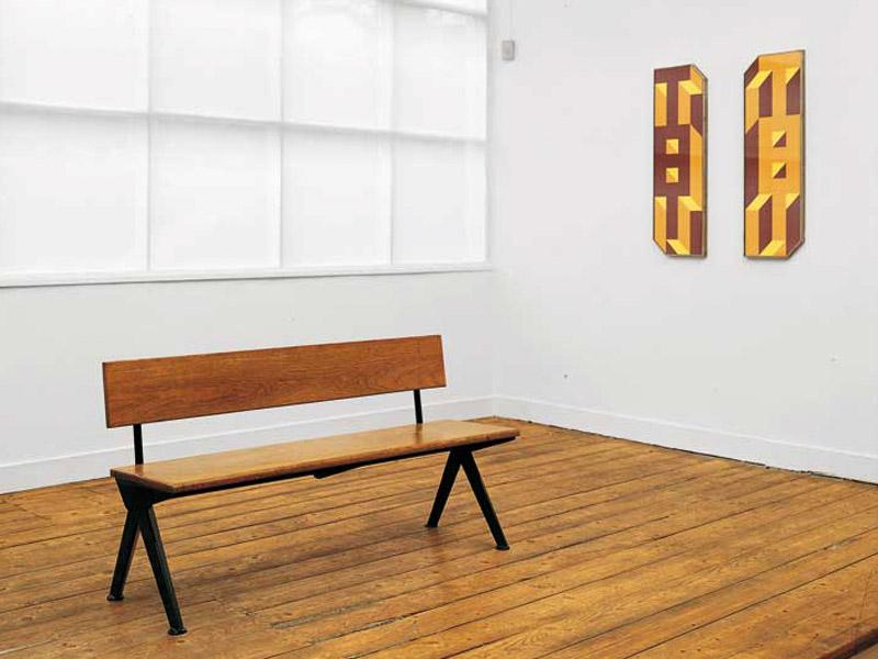 Galerie-paul-andriesse-2000