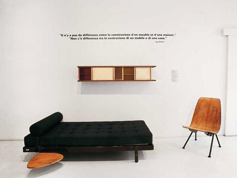 Galleria-carla-sozzani-2000