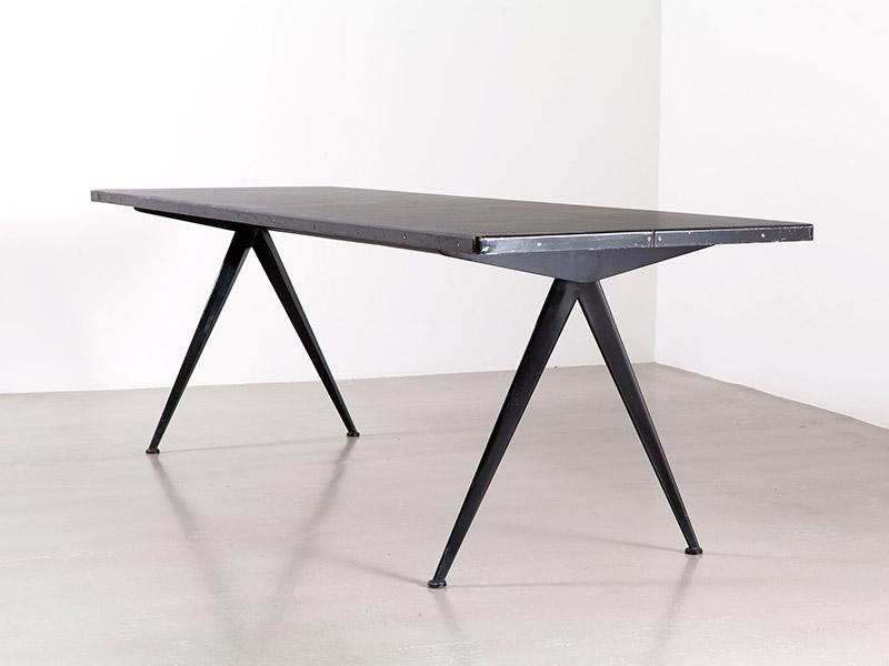 jean_prouve_black_compas_table_1