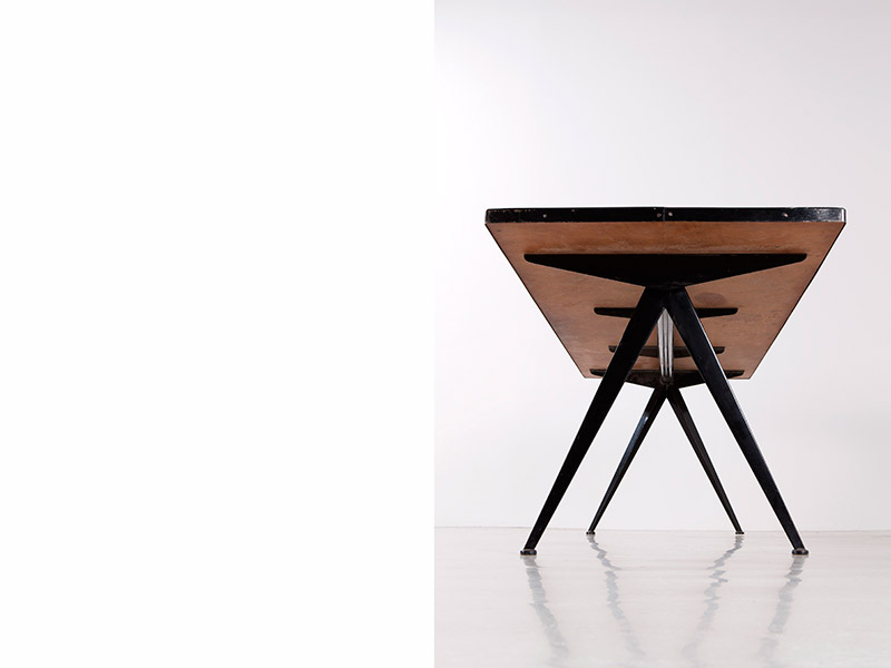 jean_prouve_black_compas_table_2