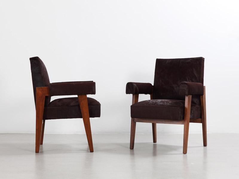 pierre_jeanneret_bridge_armchairs_2