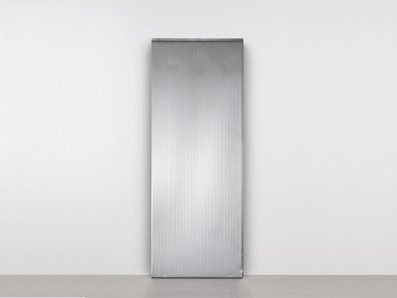 jean_prouve_cimt_facade_panel_1963