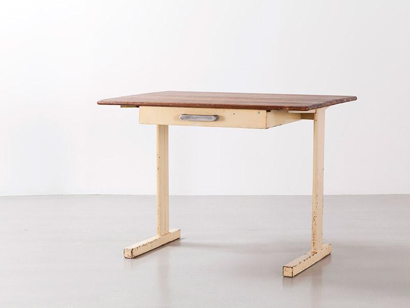 jean_prouve_cite_table_1