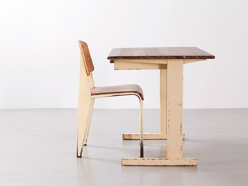 jean_prouve_cite_table_2