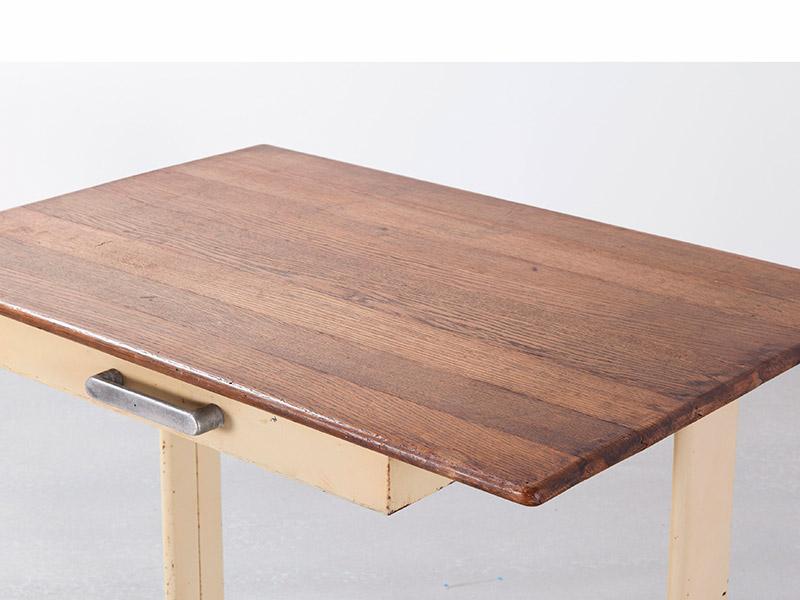jean_prouve_cite_table_3
