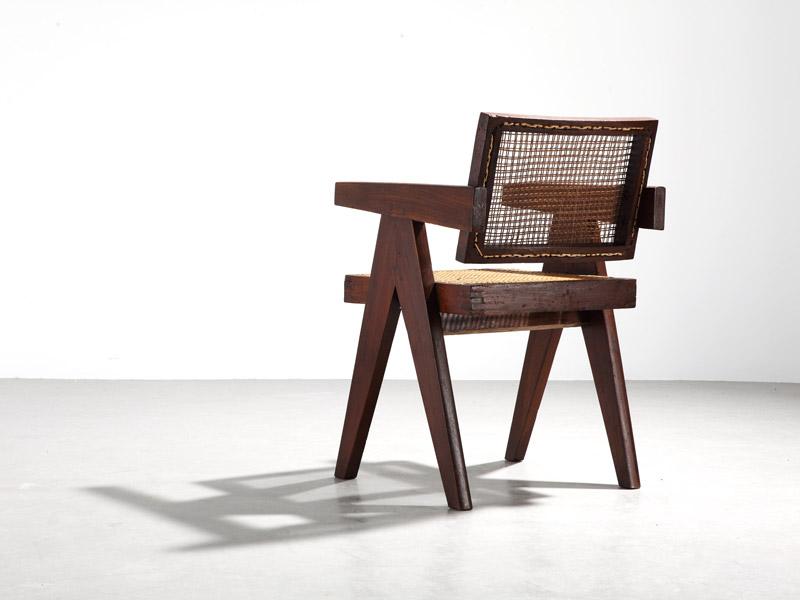 pierre_jeanneret_conference_armchair_2