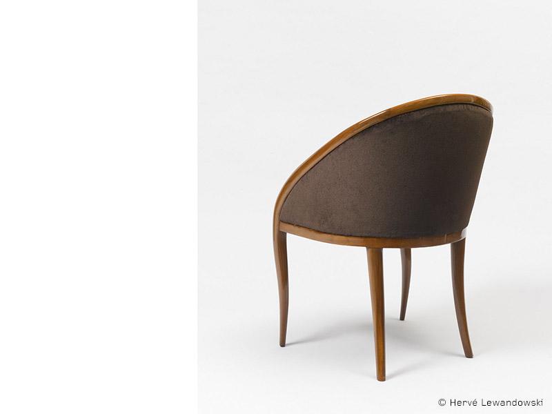 jean_royere_crapaud_armchairs_3