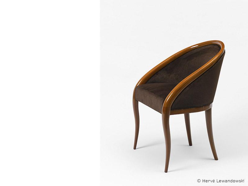 jean_royere_crapaud_armchairs_2