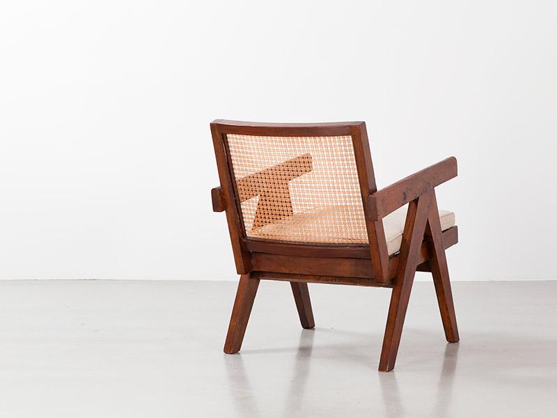 pierre_jeanneret_easy_armchair_3