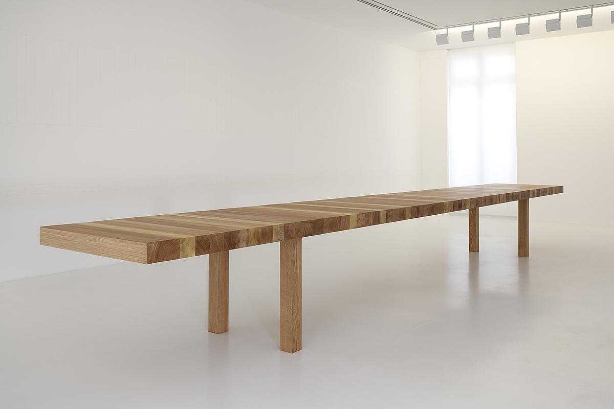 jean-nouvel-furniture-1