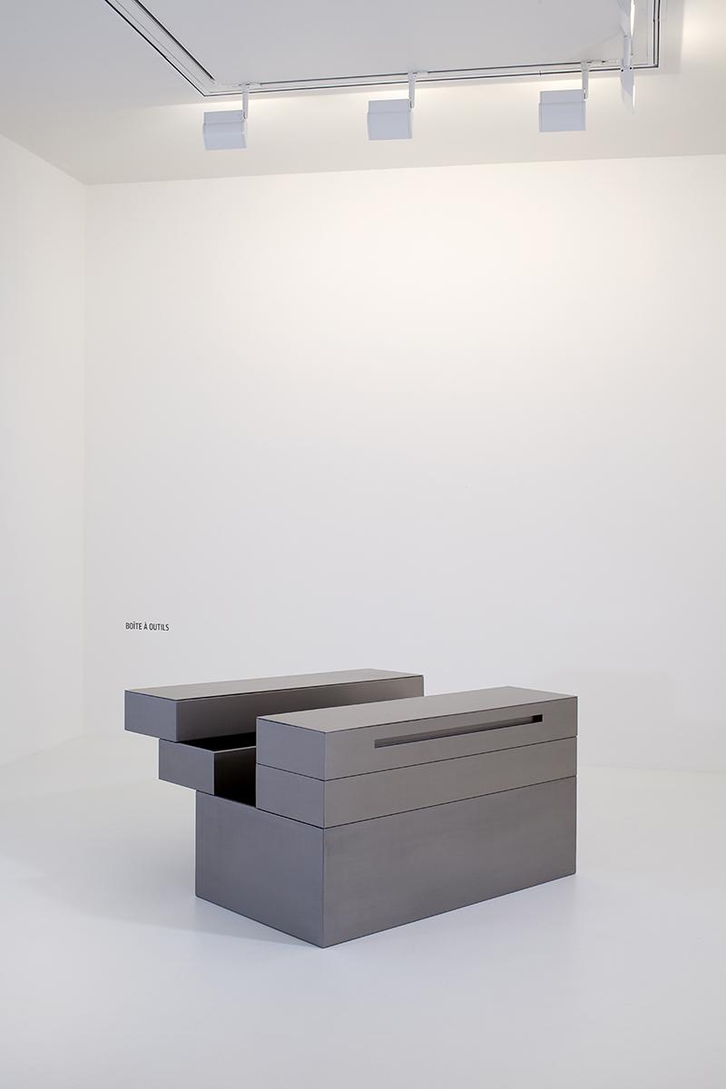 jean-nouvel-furniture-4