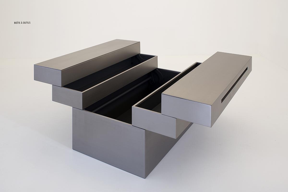 jean-nouvel-furniture-5
