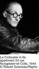 le-corbusier-portrait-legend