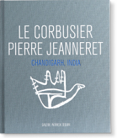 lecorbusier-jeanneret-cover-170-200