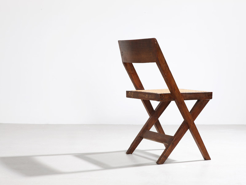 pierre_jeanneret_library_chair_1