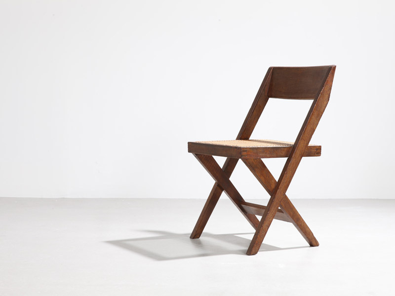 pierre_jeanneret_library_chair_2