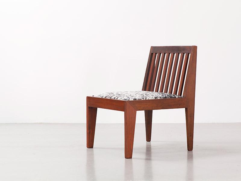 pierre_jeanneret_low_chair_1