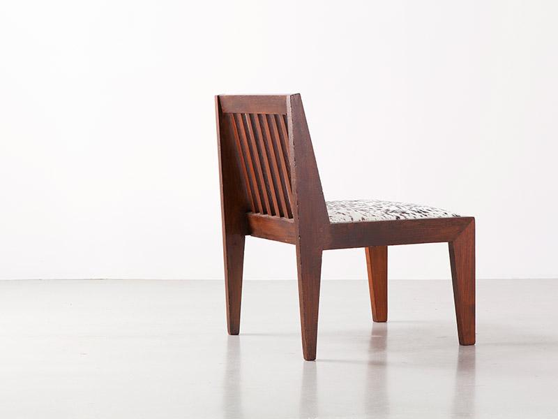 pierre_jeanneret_low_chair_3