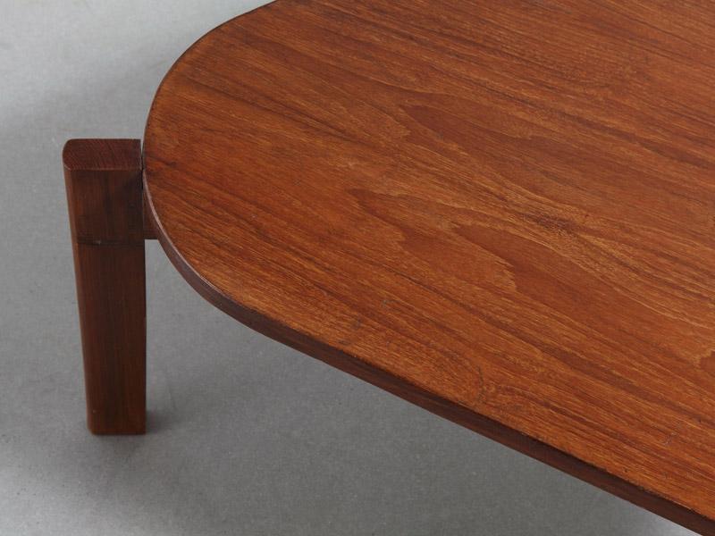 pierre_jeanneret_low_triangular_table_2