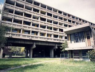 maison-du-bresil-2