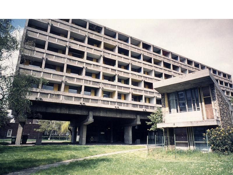 le_corbusier_maison_du_bresil_1