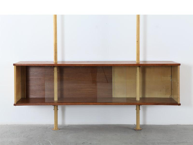 meuble suspendu2 galerie patrick seguin en version. Black Bedroom Furniture Sets. Home Design Ideas