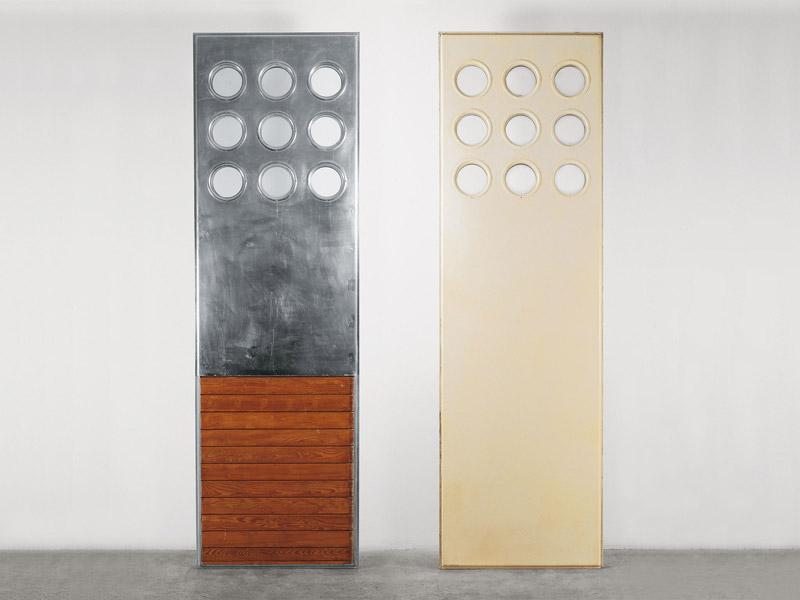 jean_prouve_aluminum_panels_3