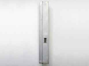 ventilator-shutters1