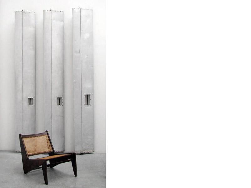 le_corbusier_ventilator_shutters_2