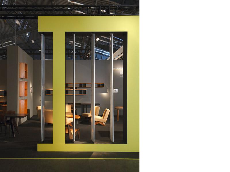 le_corbusier_ventilator_shutters_3