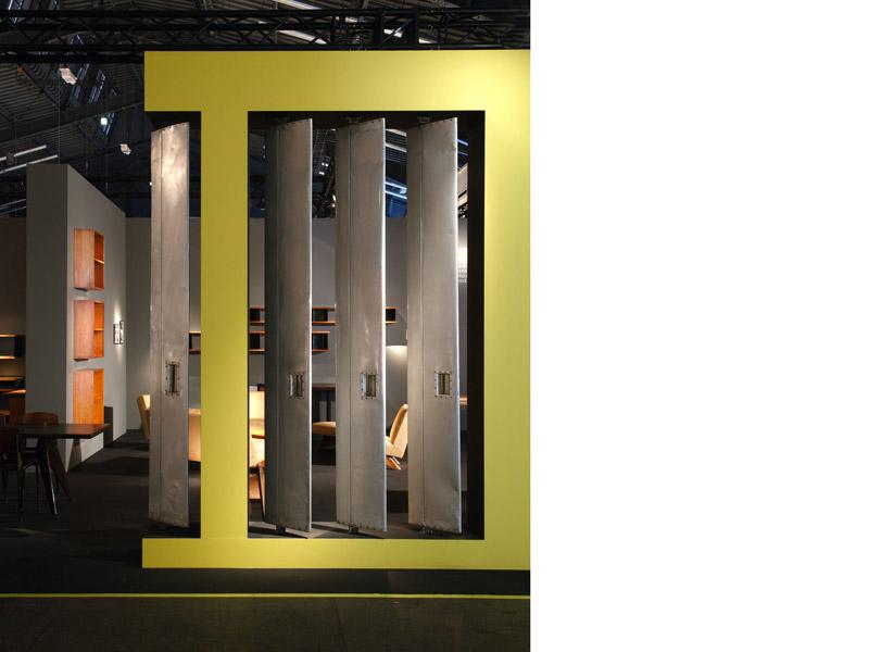 le_corbusier_ventilator_shutters_4