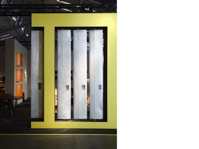 le_corbusier_ventilator_shutters_5