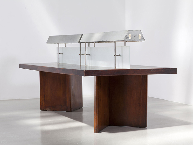 jeanneret-table
