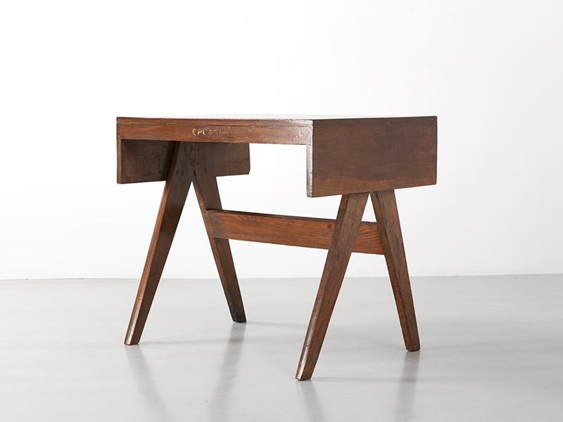 small-student-desk1