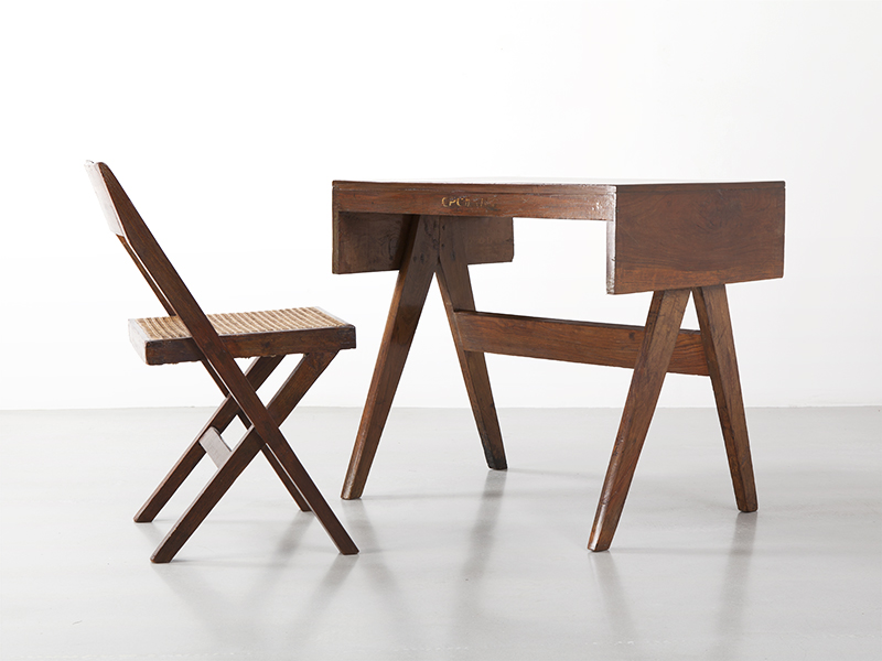 small-student-desk2
