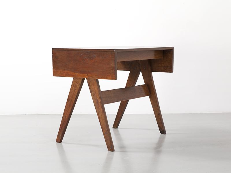 small-student-desk3