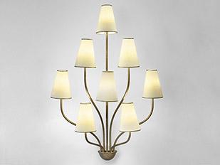 Persan-wall-lamp