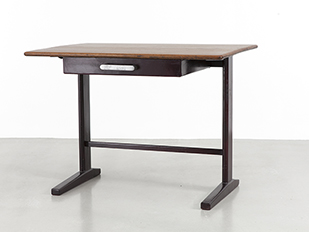 brown-cite-table