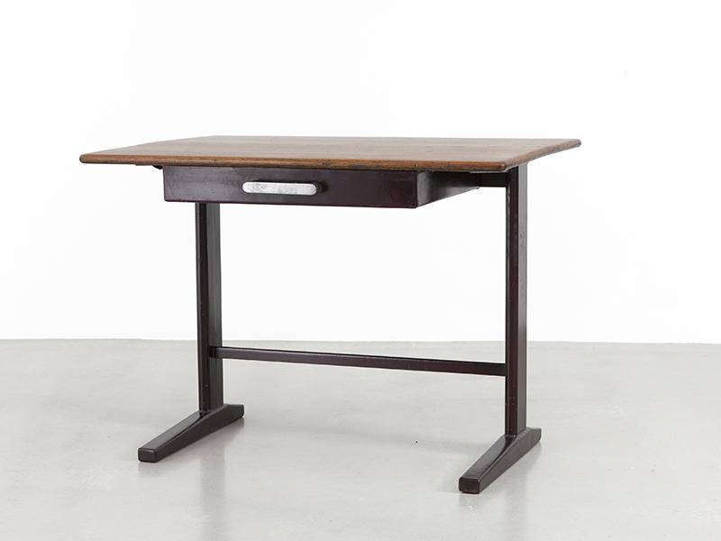 jean_prouve_brown_cite_table_1