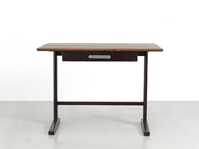 jean_prouve_brown_cite_table_3